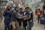 Nepal_earthquake