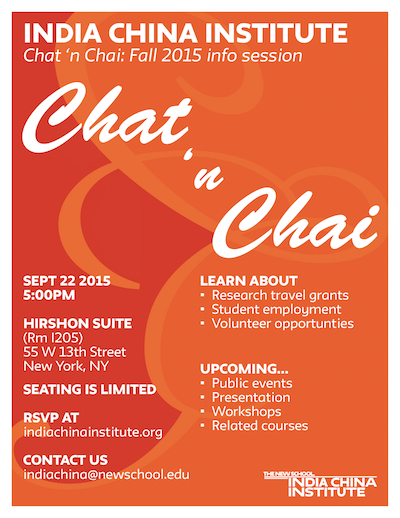 Chat_n_Chai_Poster-web