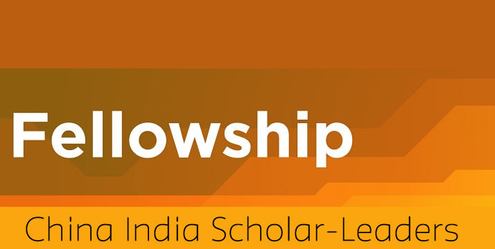 Slider_CISL_Fellowship_2016
